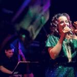 VIII Международный фестиваль «Jazz в усадьбе Сандецкого» состоится в июле и августе 2014 г.