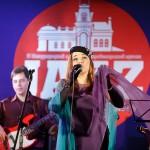 Ольга Скепнер: «Я не «загламурила» джазовый фестиваль»