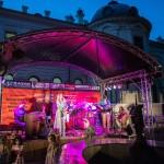 В продажу поступили билеты на фестиваль «Jazz в усадьбе Сандецкого»