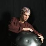 В усадьбе Сандецкого — «внутренний фольклор» от Nadishana & Co
