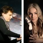 «Jazz  в усадьбе Сандецкого» перемещается в Парк ФИНА
