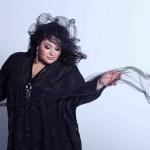 Финалистка шоу «Голос» Мариам Мерабова откроет 9-й фестиваль «Jazz  в усадьбе Сандецкого»