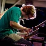 В усадьбе Сандецкого выступят молодые джаз-звезды  – Валерий Степанов & Co