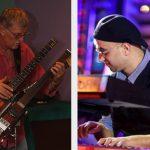 Неделя этники: армянский джаз и крымско-татарская музыкальная история