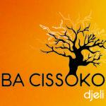 Группа «Ba Cissoko» откроет XI фестиваль «JAZZ в Кремле»